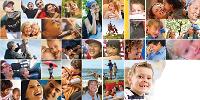 истории пациентов с кохлеарными имплантами